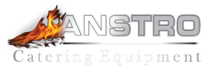 Anstro Catering Equipment Garden Route